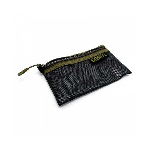 Кошелек для оснастки Korda Compac Wallet Medium