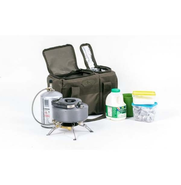 Сумка-холодильник Nash KNX Brew Kit Bag