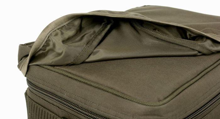 Сумка-холодильник Nash Polar Cool Bag