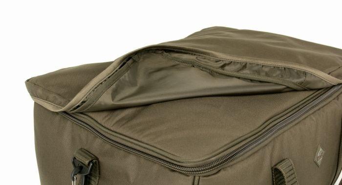 Сумка-холодильник Nash Polar Mega Cool Bag