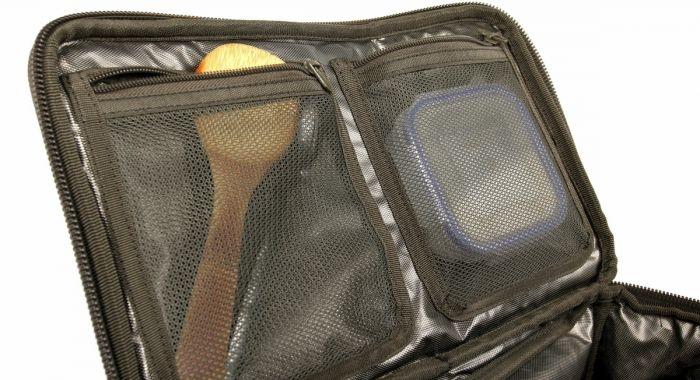 Сумка-холодильник Nash Overnighter Grub Bag