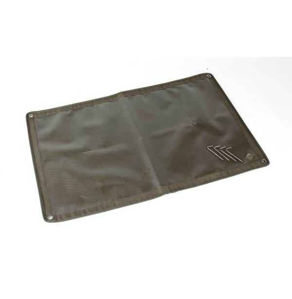 Придверный коврик Nash Bivvy Door Mat