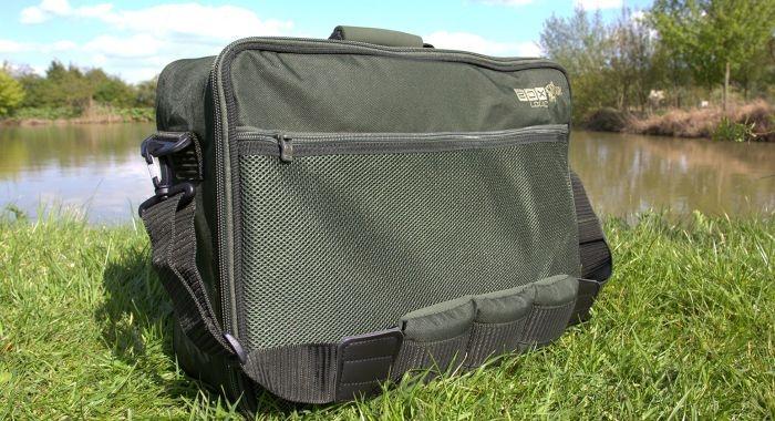 Чехол для станции Nash Rig Station Carry Bag