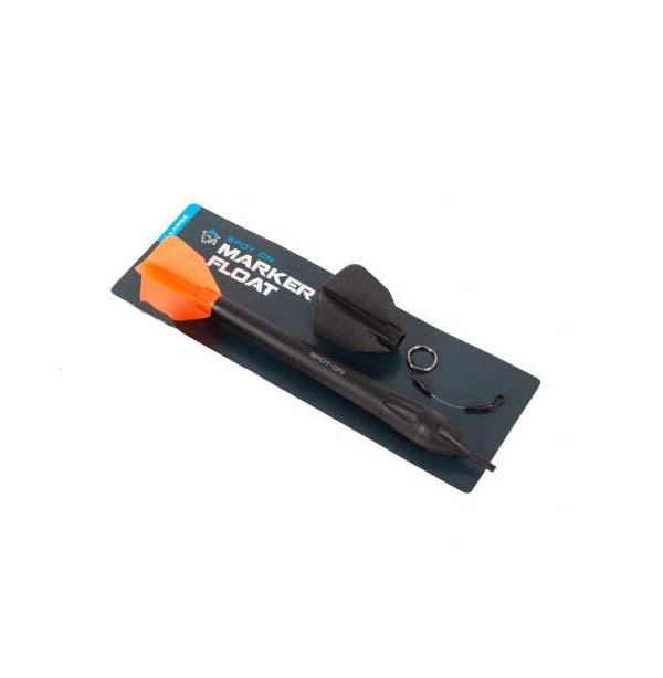 Поплавок маркерный Nash Spot On Marker Float Large