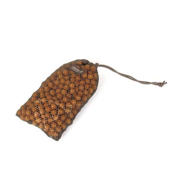 Сумка для сушки бойлов Nash Air Dry Bag 1 кг.