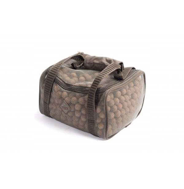 Сумка Nash Airflow Boilie Bag Small