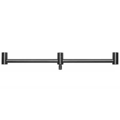 Перекладина для удилищ Cygnet Minimal Buzzer Bar 3 Rod 12.5 inch