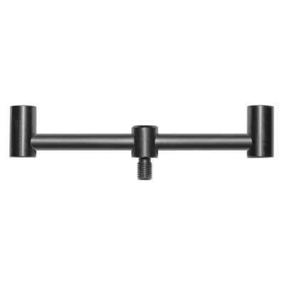 Перекладина для удилищ Cygnet Minimal Buzzer Bar 2 Rod 8 inch
