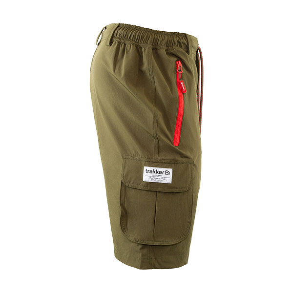 Шорты Trakker Board Shorts - XL