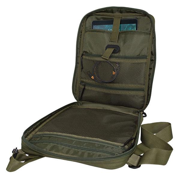 Сумка Trakker Essentials Bag XL