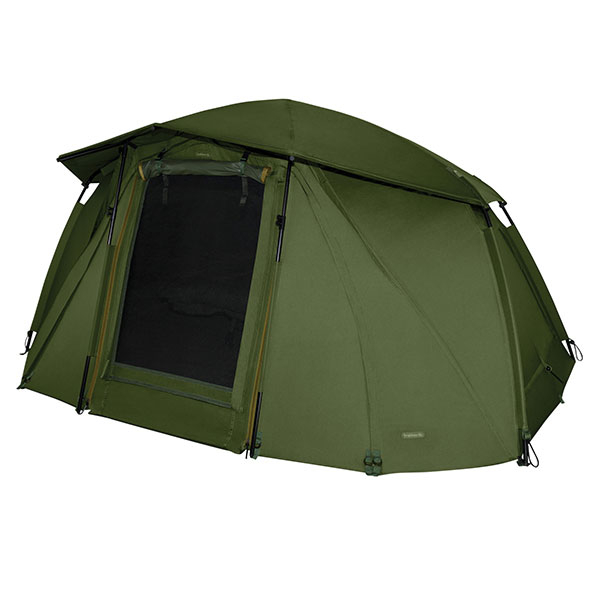 Козырек для шелтера Trakker Tempest Brolly Advanced 100 Skull Cap