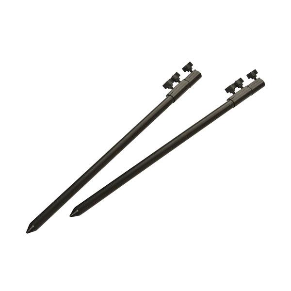 Стойки для шелтера Aqua 24 inch Brolly Storm Rods