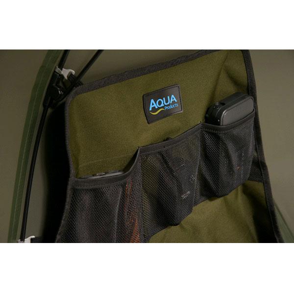 Органайзер для шелтера Aqua Brolly Pocket