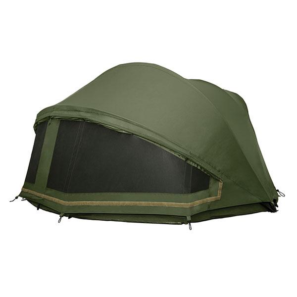 Накидка на палатку Trakker Armo v4 2 Man Wrap