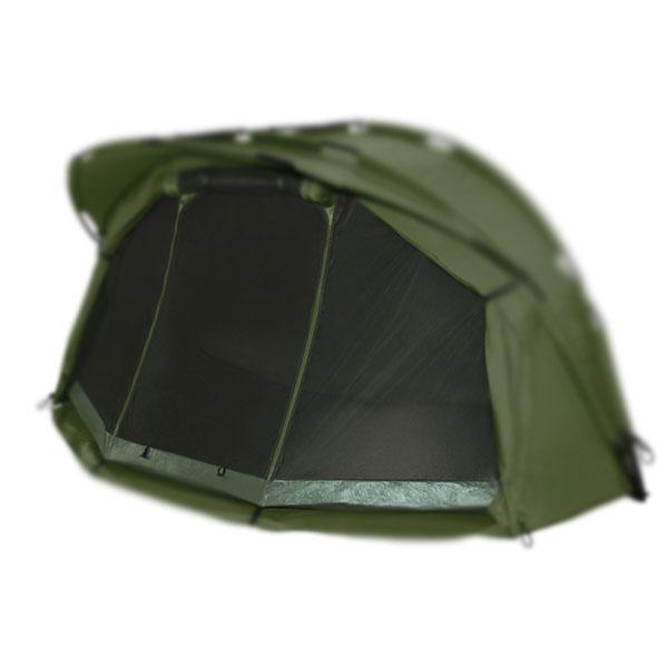 Внутренняя капсула для палатки Trakker Armo v4 Plus Capsule