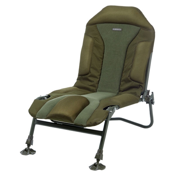 Карповое кресло Trakker Levelite Transformer Chair