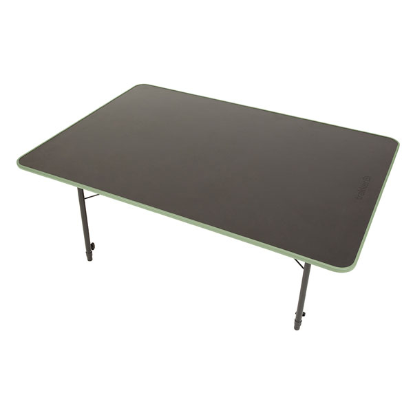 Стол Trakker Folding Session Table - Large