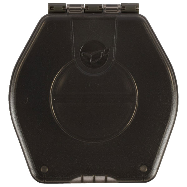 Коробка Korda Tubing Box