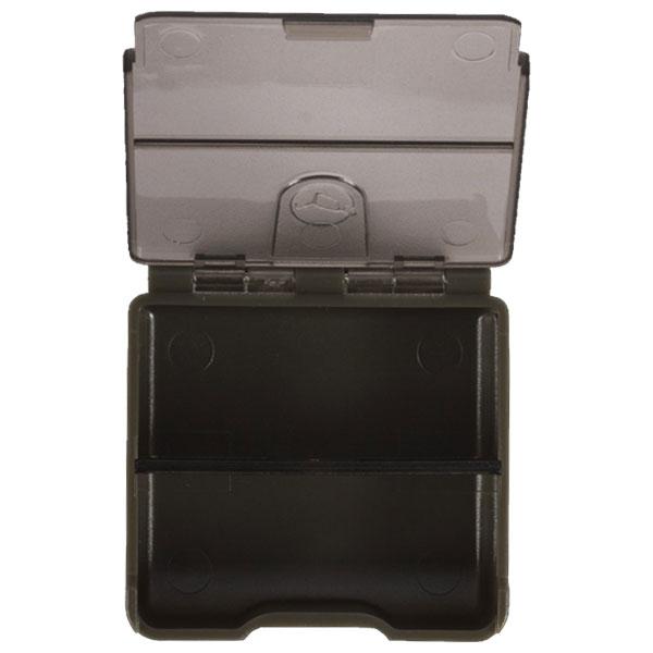 Коробка Korda Accessory Box