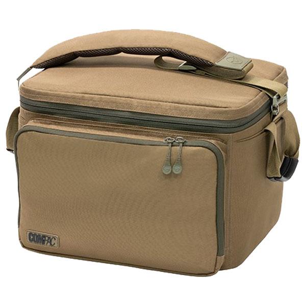 Термосумка Korda Compac Cool Bag L