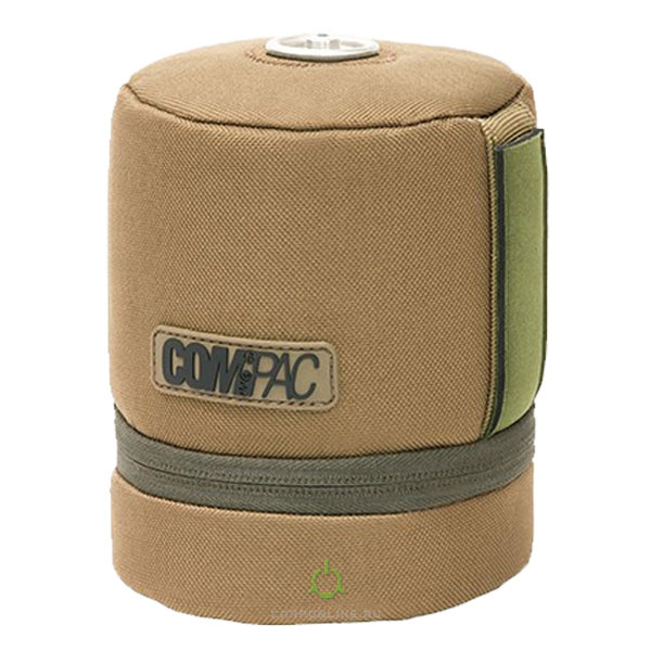 Чехол для газовой плитки Korda Compac Gas Jacket