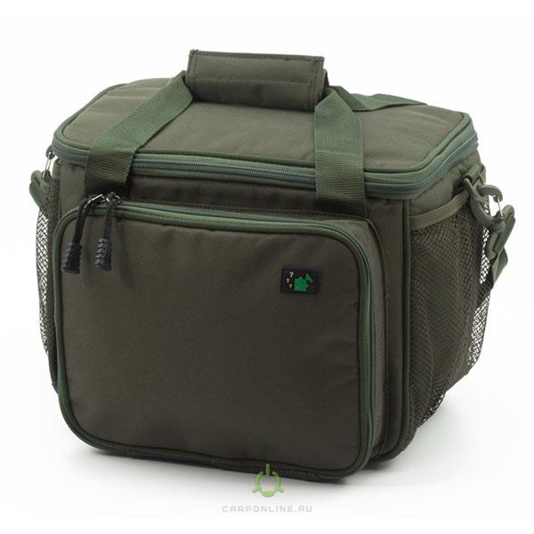 Термосумка Thinking Anglers Cool Bag