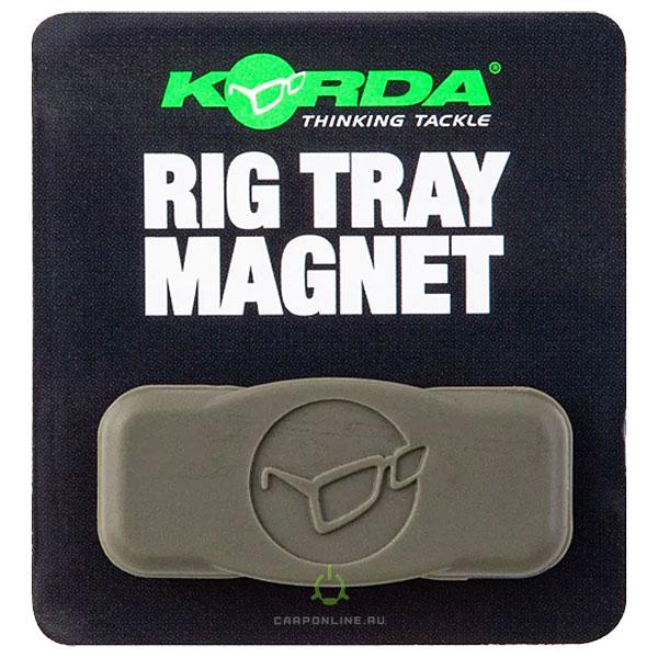Магнит Korda Tackle Box Magnet