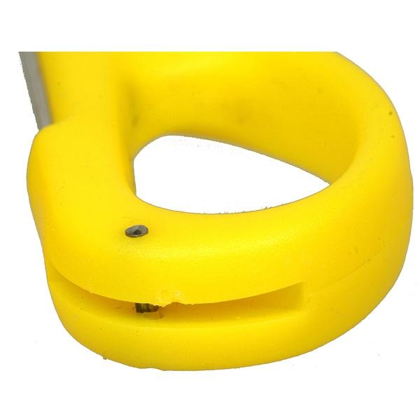 Ножницы Avid Carp Scissors