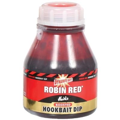 Дип Dynamite Baits Robin Red 200 мл.
