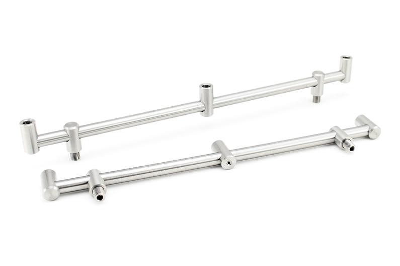 Перекладины для удилищ фиксированные Matrix Innovations Super Slinky 3 Rod Snags (2 шт. в упаковке)