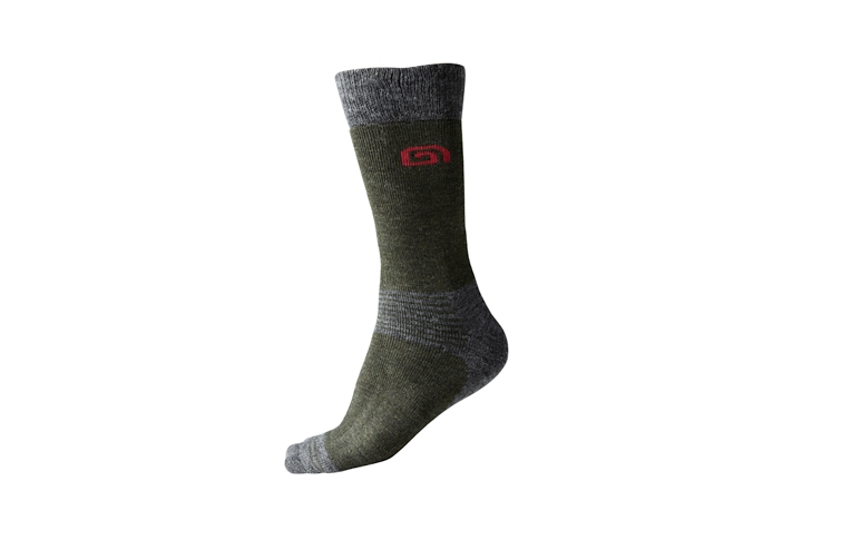 Носки Trakker Winter Merino Socks size 10-12