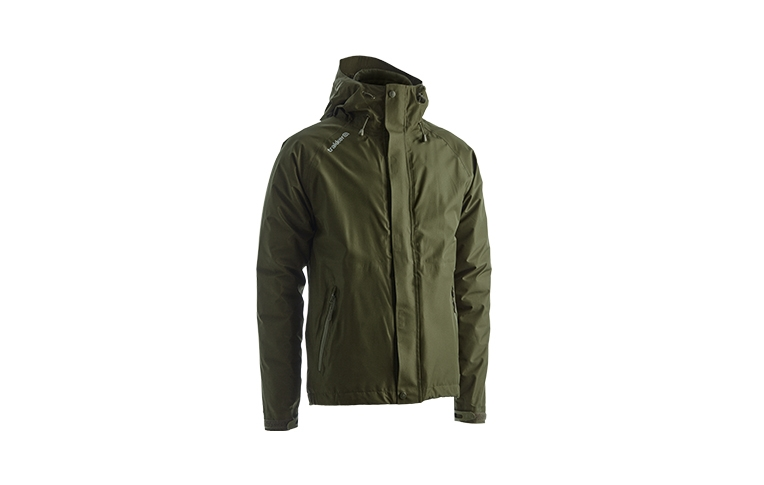 Куртка Trakker Summit XP Jacket Large