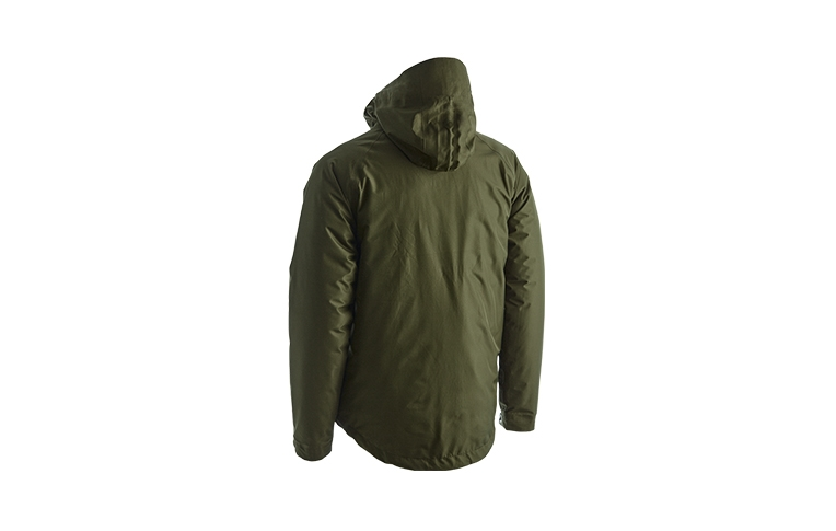 Куртка Trakker Summit XP Jacket Large