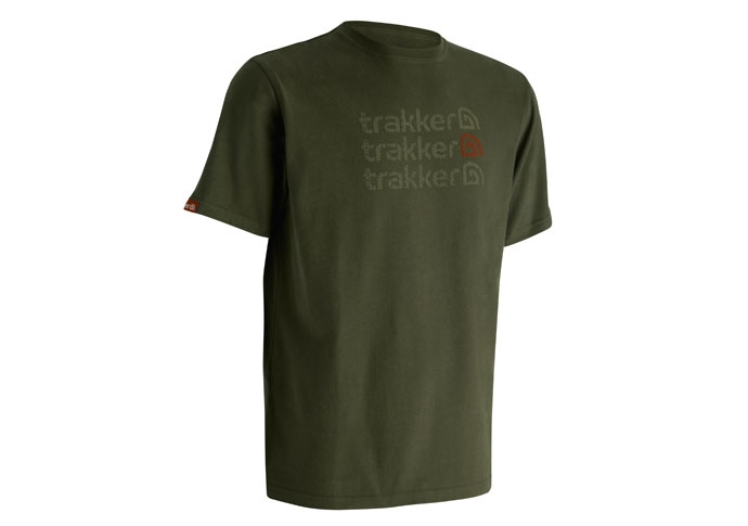 Майка Aztec T-Shirt XL