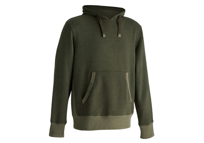 Толстовка Trakker Aztec Hoody Medium