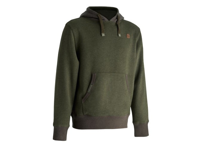 Толстовка Earth Hoody XL