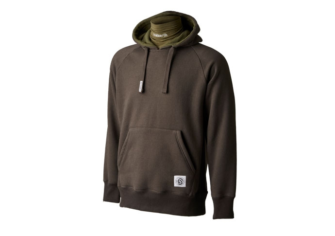 Толстовка Trakker Cyclone Hoody Medium