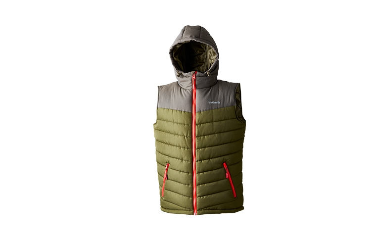 Безрукавка Trakker HexaThermic Bodywarmer Medium