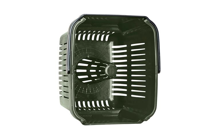Фильтр для ведра Trakker Pureflo Air Dry System
